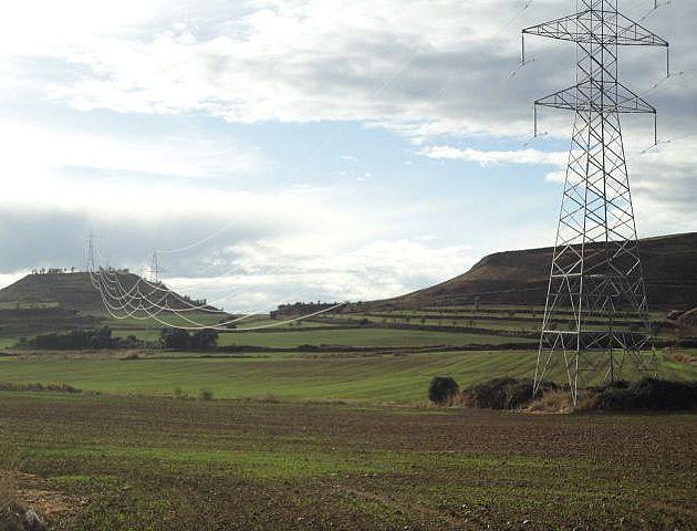 Soria se beneficia de una parte de los 3,1 millones que se destinarán para necesidades energéticas