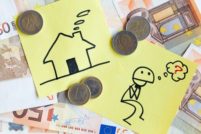 La Junta convoca las ayudas al alquiler y la rehabilitación de viviendas por más de 18 millones de euros