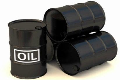 El barril de petróleo Brent supera los 39 dólares