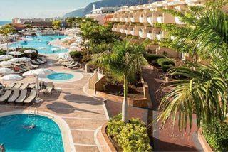 Ocho cadenas hoteleras españolas presentes en la 23ª edición de MITM Americas