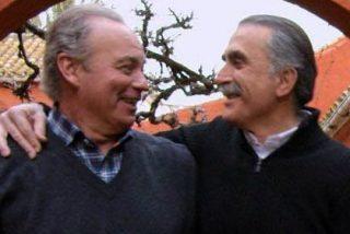¿Será Juan y Medio el sustituto de Bertín? ¿Osborne venderá su 'alma' si ficha por Mediaset?