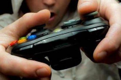 El mercado del videojuego en España cayó un 4% en 2015