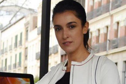 """Blanca Romero: """"No me dio pena que no contaran conmigo en 'Bajo Sospecha'"""""""