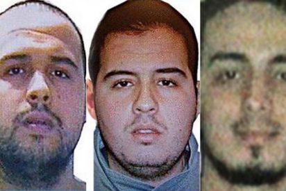 Los atentados de Bruselas: A la yihad en taxi