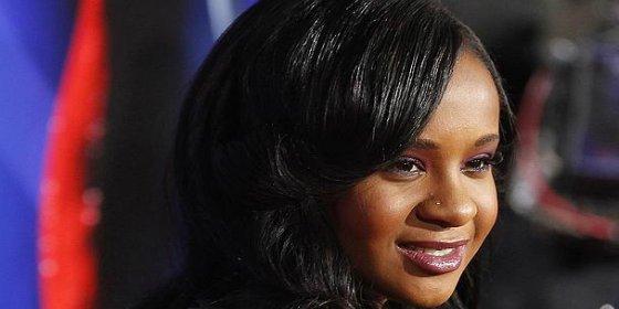 Revelan qué tipo de drogas mataron a la desdichada hija de Whitney Houston