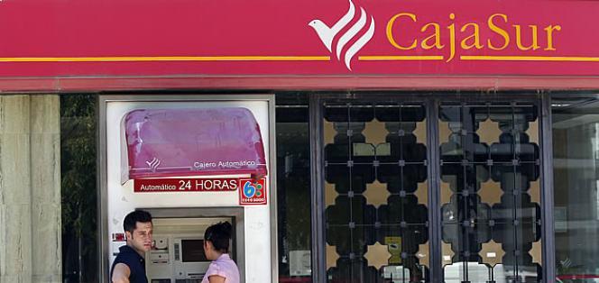 El Supremo confirma la legalidad de la intervención de Cajasur