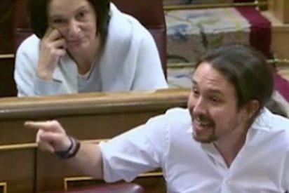 Pablo Iglesias Superstar: las artimañas del totalitario populista español