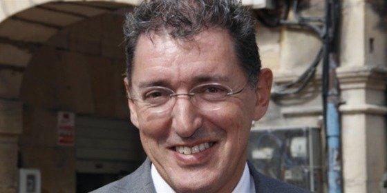 Jorge Oliveira, nuevo director general de Solvay para España y Portugal