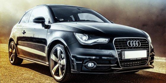 Audi completa un exitoso febrero en ventas de vehículos