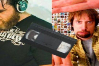A la cárcel por no devolver un vídeo VHS que alquiló hace 14 años