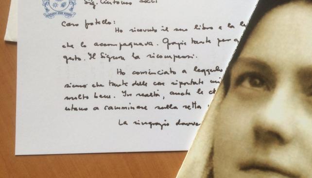 El Papa escribe a Socci para agradecer las críticas a su Pontificado