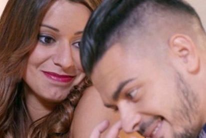 'Casados a primera vista' (16%) se despide con récord y deja en mínimo al 'Chiringuito de Pepe'