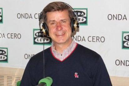 """Rajada de Martínez de Irujo: """"Luis Rubiales me dijo que había que ir a la guerra contra Cardenal"""""""