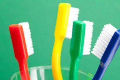 Las 10 cosas que seguro que limpias mal en casa