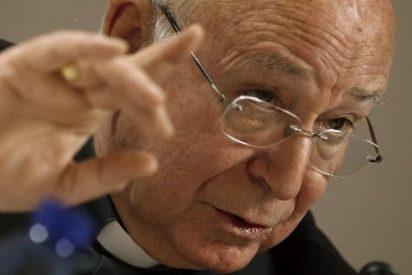 Los obispos se suman a la campaña de firmas