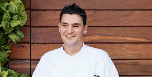 La sorprendente apuesta por la cocina fusión del Ibiza Gran Hotel