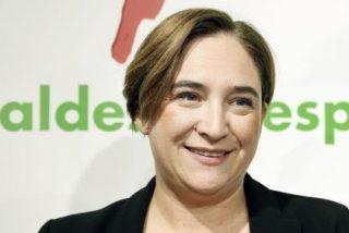 Ada Colau prohíbe en Barcelona los pisos turísticos y paraliza la apertura de nuevos hoteles