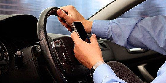 Los 'siete pecados capitales' de los conductores