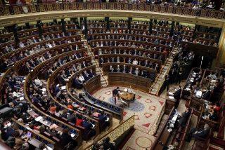"""González Faus, a Pablo Iglesias: """"Debo confesar que las pasadas elecciones voté a Podemos y hoy estoy arrepentido"""""""