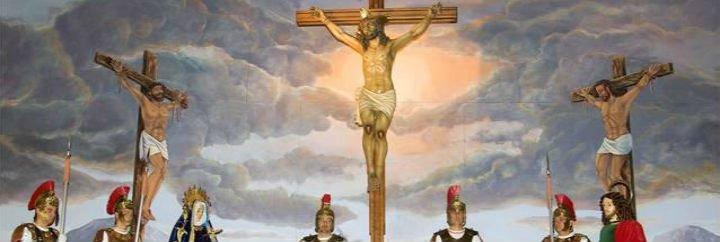 """La Iglesia de Colombia llama a """"cerrar el capítulo de la muerte"""" y """"sellar la paz"""""""