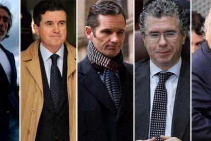 Encuesta CIS: crece inquietud por la corrupción y el paro entre los españoles