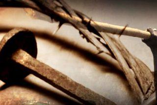 No hay cruz sin Cristo (reflexión de Semana Santa)