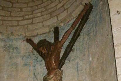 La muerte de Cristo da sentido a nuestra vida