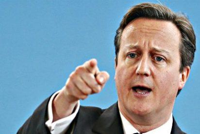 El 'Brexit' costaría hasta un millón de empleos y 130.000 millones de euros a Reino Unido