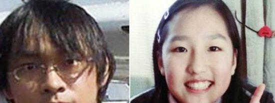 El ingeniero sinvergüenza que tuvo cautiva a una adolescente dos años