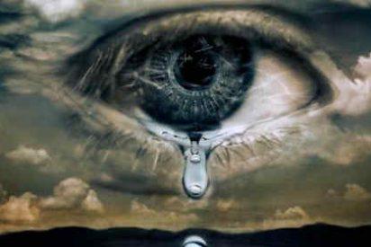 Los 9 errores bien intencionados que comete la gente para ayudar al deprimido