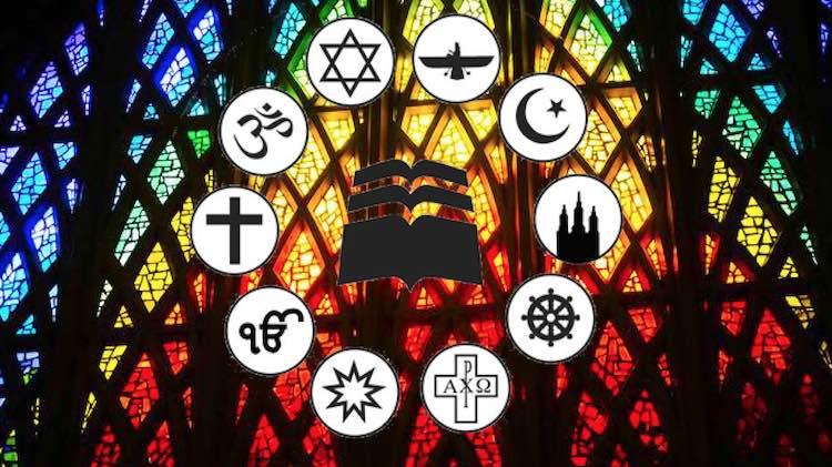 Argentina, sede del congreso mundial sobre diálogo entre religiones