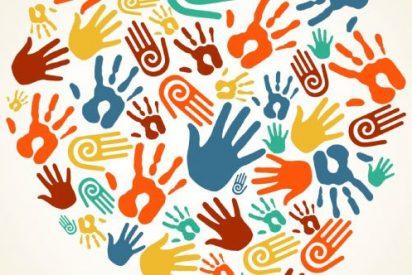Semana Santa en el Cono Sur: diversidad cultural, diversidad festiva
