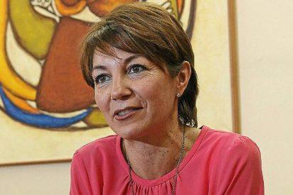 La exedil popular,Domi Fernández declara por la concesión de la escuela de música