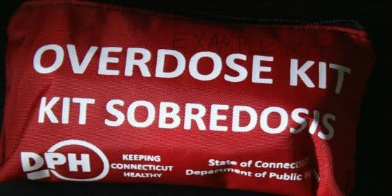 Fentanilo, la droga 50 veces más potente que la heroína que tiene en alerta a EEUU