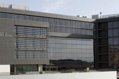 Cinco cargos de la Junta, los primeros en declarar como investigados por el caso Perla Negra
