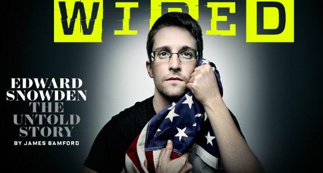 Snowden explica por qué no debemos confiar ni de lejos en Microsoft