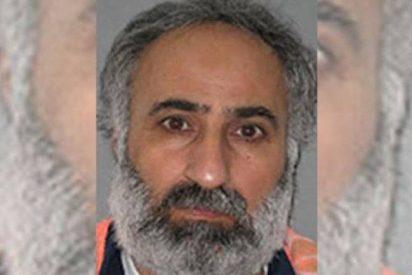 EEUU mata al 'número dos' del Estado Islámico