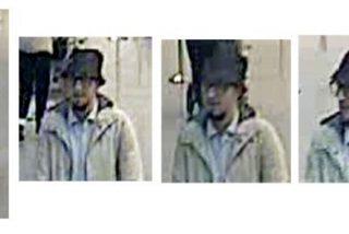 Atrapan al 'Asesino del Sombrero', el cuarto terrorista islámico de los atentados de Bruselas