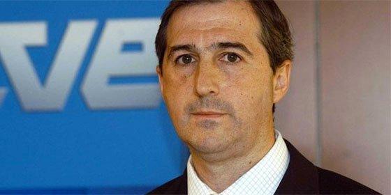 Eladio Jareño será el nuevo director de Televisión Española en sustitución de Ignacio Corrales