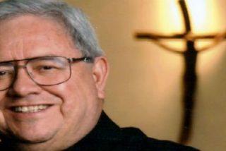El fundador de la teología latina estadounidense se suicida tras ser acusado de abusos