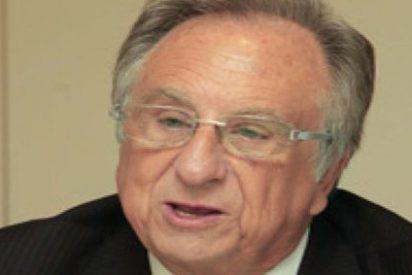 Tomás Fuertes: Las exportaciones de ElPozo Alimentación crecieron un 27,8% en 2015