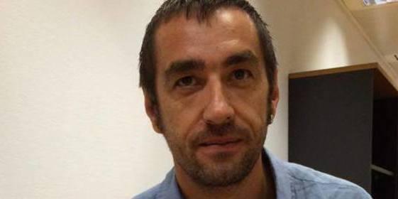 Dimite el 'número tres' de Podemos en Madrid cabreado como un mono con Pablo Iglesias y la dirección