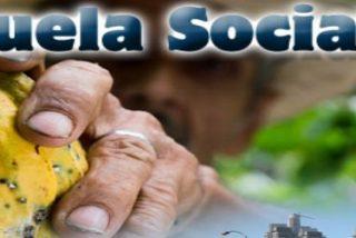 """El CELAM apuesta por """"la repercusión social del Evangelio"""""""