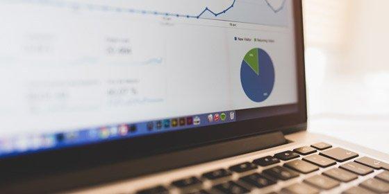 El estudio del Big Data como clave de mejora del sector hotelero
