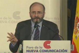 Eulogio López: