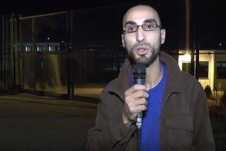 Las autoridades de Bélgica ponen en libertad al principal sospechoso en la carnicería de Bruselas