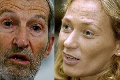 Los 'fichajes' de Sánchez para engatusar a Iglesias están dentro de Podemos