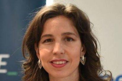 """Ana Segurado: """"España está todavía muy lejos de ser un paraíso para los emprendedores"""""""