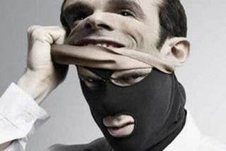 Siete de cada diez españoles consideran que en España existe un alto nivel de fraude