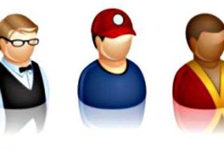La tasa de empleo de los varones inmigrantes crece en España más del doble que la de los españoles